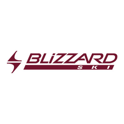 Blizzard Gachet Sports Megève